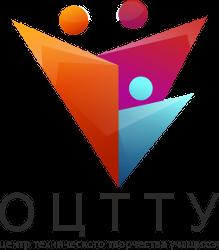 OCTTU_logo 2