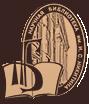 logo БиН
